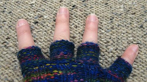 Mitts-fingers_medium