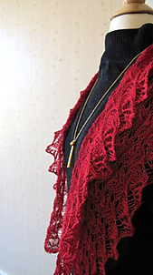 Redshawl___1__small_best_fit
