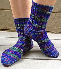 Alyc-sock1-ss-130202_small