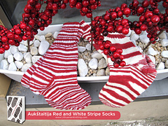 Lkct_aukstaitija_red_and_white_stripe_socks_img_5187-logofancy_small