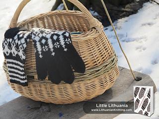 Lkct_little_lithuania_img_4902-logofancy_small2
