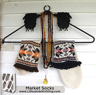 Lkct_market_socks_img_6915-largefancy_small2