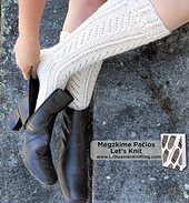 Lkct_megzkime_pacios_lets_knit_img_6969-largefancy_small_best_fit