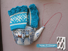 Lkct_songs_of_palanga__img_4971-logofancy_small