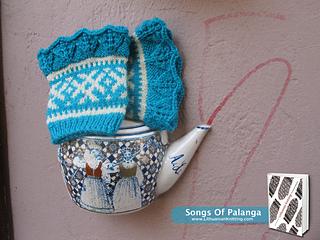Lkct_songs_of_palanga__img_4971-logofancy_small2