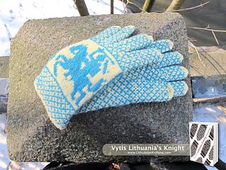 Lkct_vytis_lithuanias_knight_img_4896-logofancy_small2