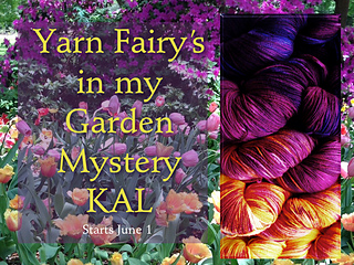 Yarn_fairy_kal_pansies_garden2005-8v5b_small2