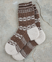 Brown_floral_socks_1_small_best_fit