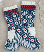 Star_lattice_socks_2_small_best_fit