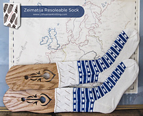 Lnct-zeimatija_resoleable_socks_img_7685_small_best_fit