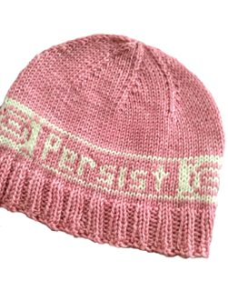 Persist_hat_4_small2