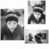 Bev_with_blm_hat_bw_small_best_fit