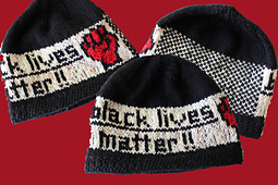 Black_lives_matter_hat_all_3_small_best_fit