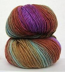 Moplus-563tropicgingerball_small