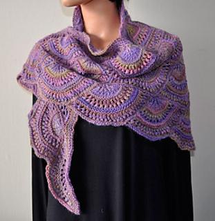 Nocturne-shawl_small2