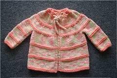 Bamb-baby-jacket-tulip_small