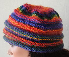 Chunky-hat_small