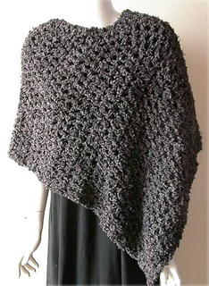 Poncho_poof-crochet_small2