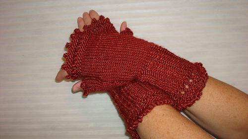 Victoria_fingerless_gloves_brown_2_medium