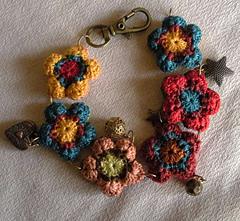 Bracelet_bohemian_flower_au_crochet_2dscn3155_small