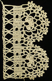 36_pansy_lace_sample_small_best_fit