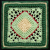 Ribs_and_lace_12_inch_block__4_color_sample-small__small_best_fit