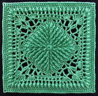 Ribs_and_lace_12_inch_block__small_sample__small2
