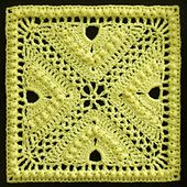 Bee_hive_and_clover__yellow2__small_best_fit