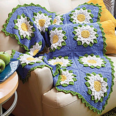 Water_lily_throw_small_best_fit