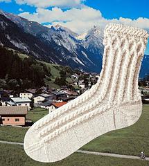 Tirol_socks_small