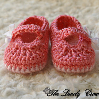 Booties0-3_small2