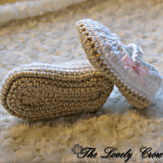 Booties3-6a_small2