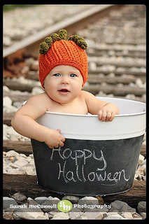 Pumpkinspicehat_small2