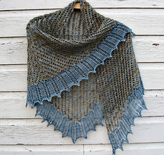 Pine_barrens_shawl_small