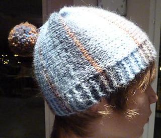 Bonnet_enfant_small2