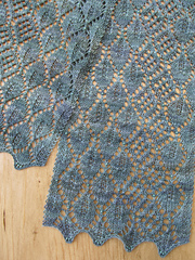 Madronalacescarf_0315_small