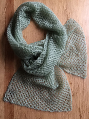 Susanscarf_small