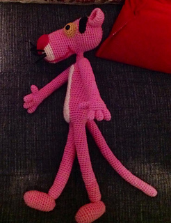 Pink_panther_3_small2