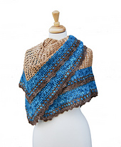 Ee522_melbourne_shawl_style_1_small_best_fit