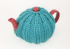 Ee542_warm_teapot_2_small