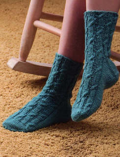 Tied_cable_ribs_socks_small2