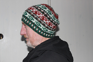 Julhat_13_015_small2