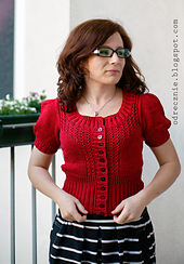 Inred1_small_best_fit