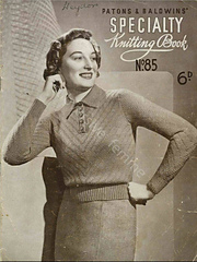 Specialty_knitting_book_small