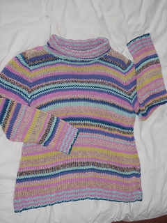 Stripy_jumper_kaffe_2_small2