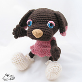 W570_brownie_the_dog_13_small_best_fit