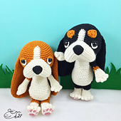 Cp-16-3356_bassethound_b_01_nt_small_best_fit