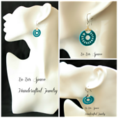 Collage-turquoise-teal-hoops-20mm_small_best_fit