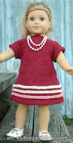 Ravelry Abc Knitting Patterns Patterns