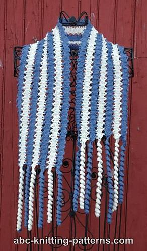 30ef188d9 Ravelry  ABC Knitting Patterns - patterns
